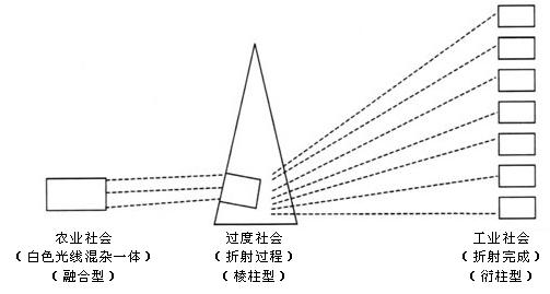 010001_clip_image002.jpg